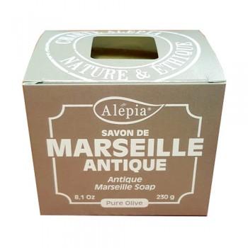 pur savon de marseille
