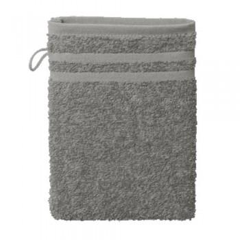 gant de douche