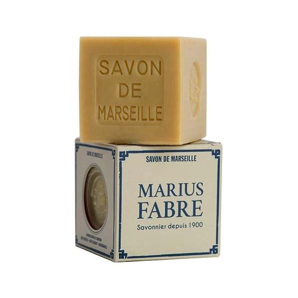 Savon de Marseille Blanc linge