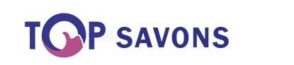 Top Savons